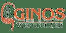 Ginos Ventures